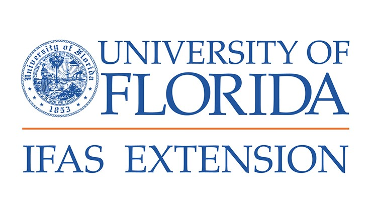 UF/IFAS study: teaching children to garden promotes healthy diets