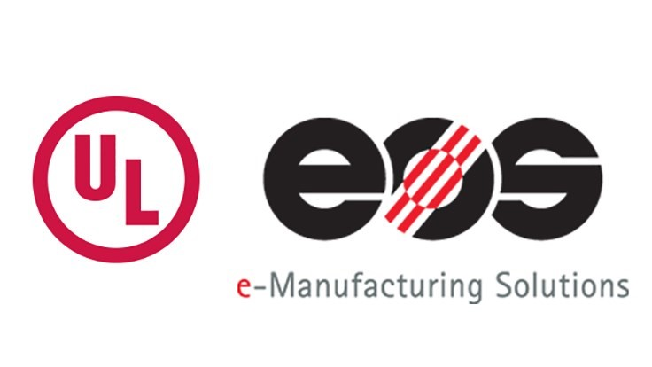 /eos-ul-additive-manufacturing-training-materials-safety-32317.aspx