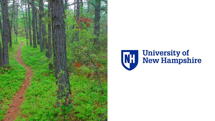 UNH Bee Lab hosting 2017 New England Bee Bioblitz