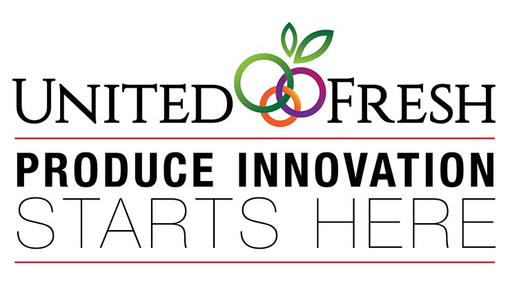 United Fresh 2016 Convention and Expo registration now open