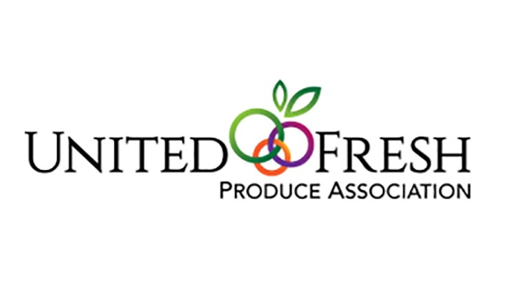 United Fresh Launches New Sales Training Program for Produce Industry Professionals