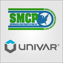 Univar Acquires Southern Mill Creek Products of Ohio