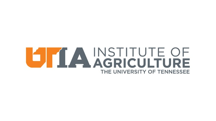 University of Tennessee field day scheduled for Sept. 7
