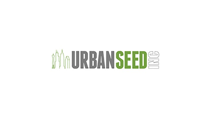Urban Seed wants to prove growing is possible in the desert