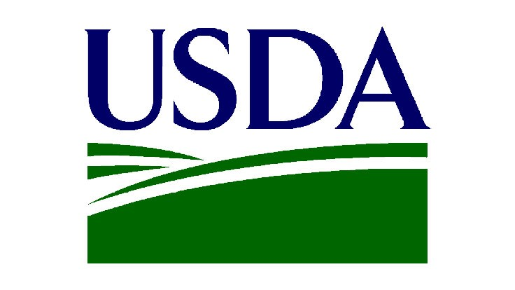 USDA announces $5.2 million for nanotechnology research