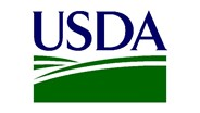 USDA announces $30.1 million in grants toward food safety, antibiotic resistance in food and plant resilience
