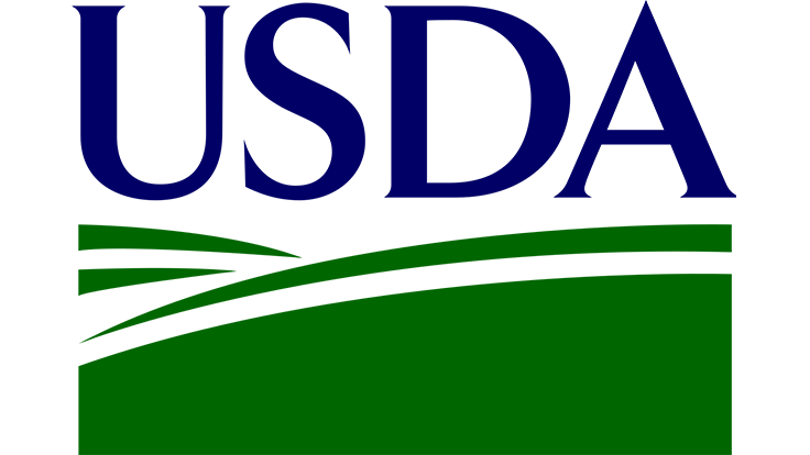 USDA announces grants to support American farmers