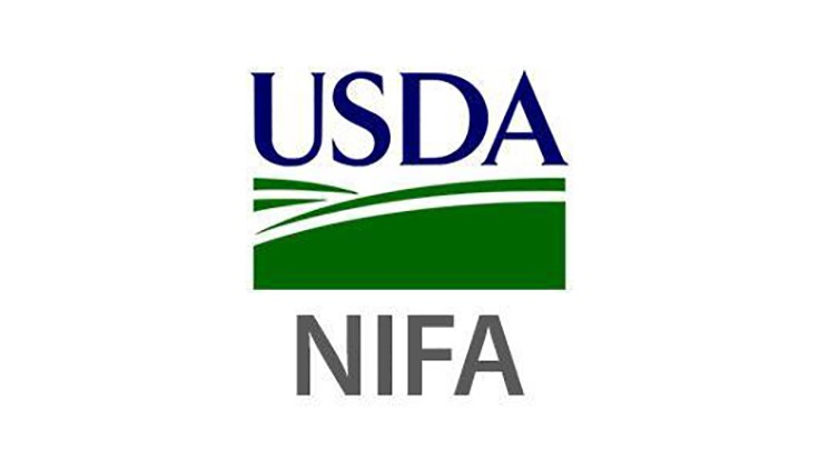 USDA Grants Through NIFA Include Food Safety Research
