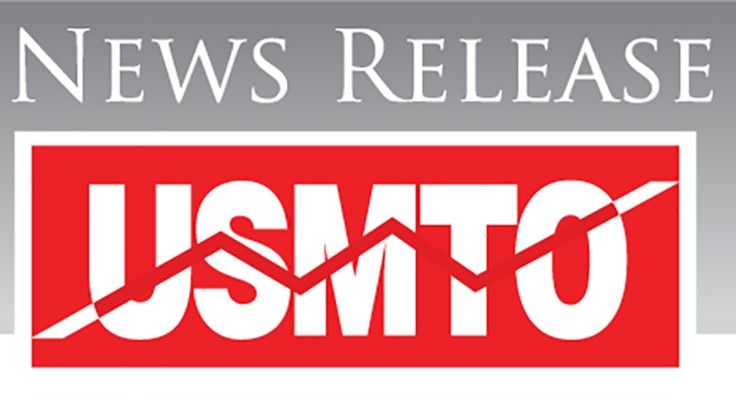 August USMTO orders push recovery into seventh month