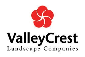 Nanak's Landscaping, Raymow Enterprises merge with ValleyCrest