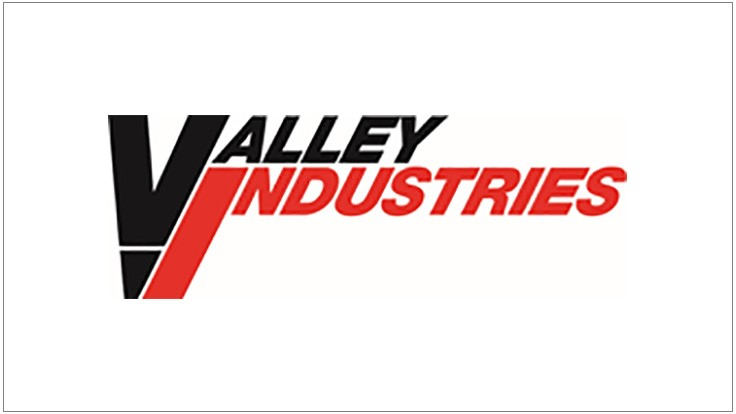 Valley Industries Acquires A1 Mist Sprayers - PCT - Pest
