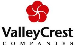 ValleyCrest acquires Waverly Landscape Associates