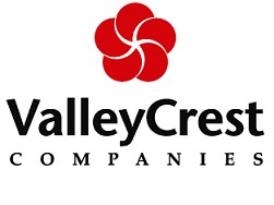 ValleyCrest forms strategic water management partnership with Weathermatic