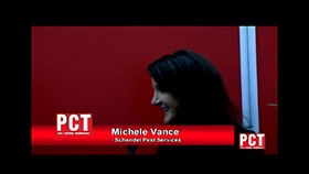 Video: Michele Vance Discusses Yellow Pages Strategies