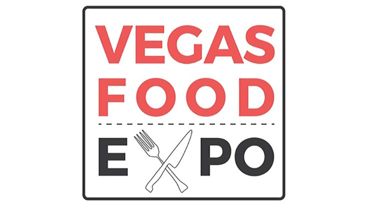 Vegas Food Expo Brings Together Budding Brands in New Larger Venue