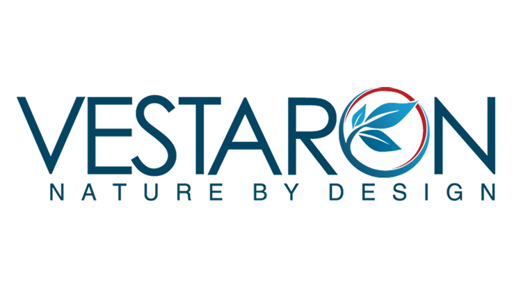 Vestaron adds Dr. Andy Renz to executive team