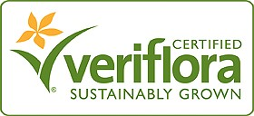 Rancho Tissue Technologies, Olson's Greenhouse earn VeriFlora certification