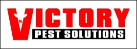 Victory Pest Solutions Supports Wounded Warrior Project
