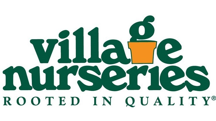 Village Nurseries hires Rick Rehm