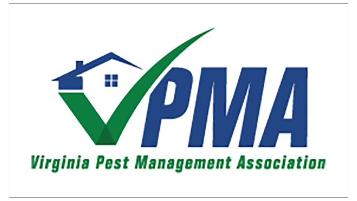 VPMA Holds ACE Prep Course and Exam