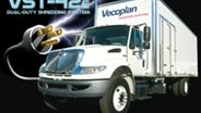 Vecoplan Receives Patent for Mobile Document and Product Destruction System