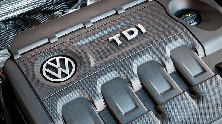 VW settlement agreement moves forward, automaker to buy back diesel cars