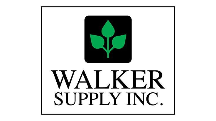 Walker Supply completes acquisition of Turf Trade