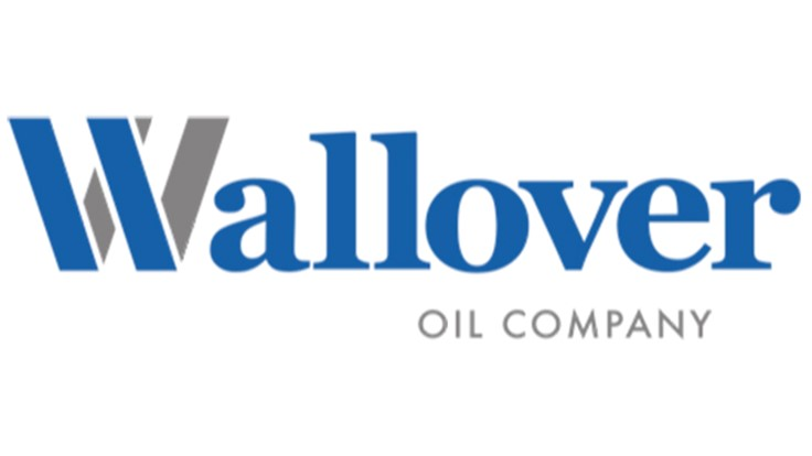 Wallover Oil Co. hires chemist