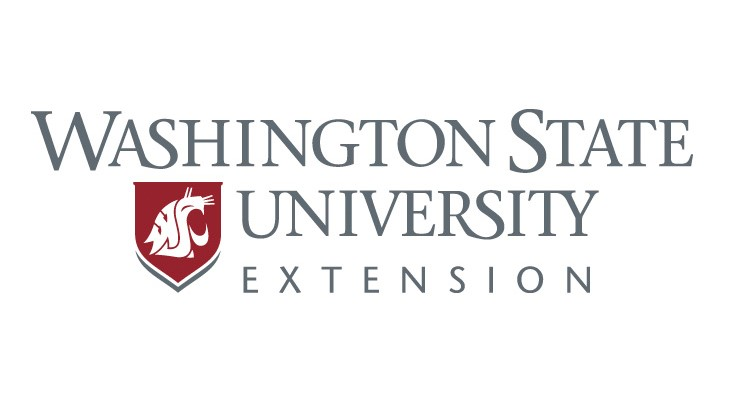 Washington State University Extension schedules Biological Control Workshop