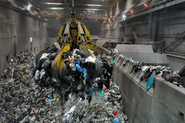 Emr Chinook Sciences To Open Wte Plant In Uk Waste Today