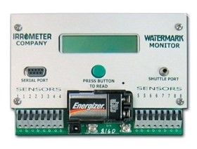 Watermark Monitor Data Logger (900M)