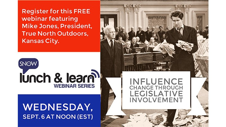 /lunch-learn-webinar-legislation-jones.aspx