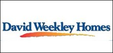 HomeTeam Pest Defense Recognized by Builder David Weekley Homes