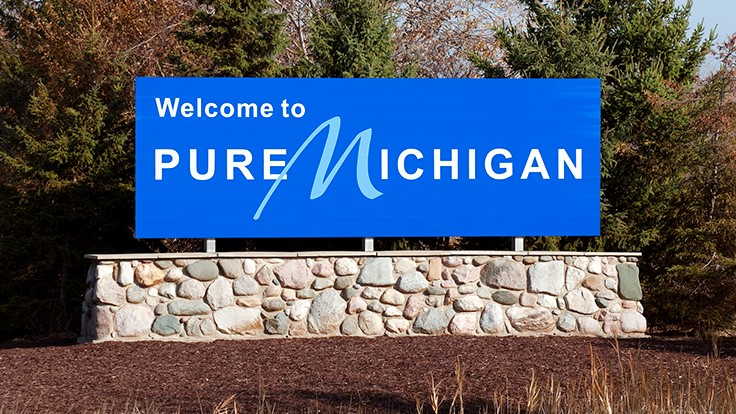 Existing Michigan MMJ Dispensaries May Remain Open Until Dec. 15 Without Risking State Licensure