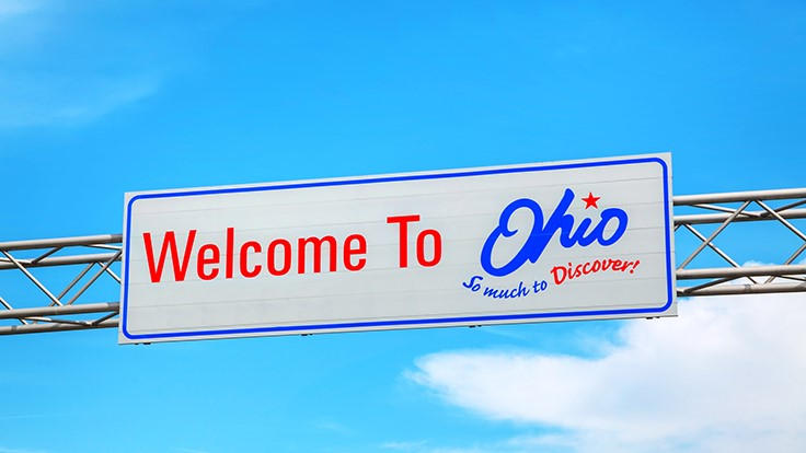 Ohio Awards Provisional Cultivation Licenses, Accepts Dispensary Applications