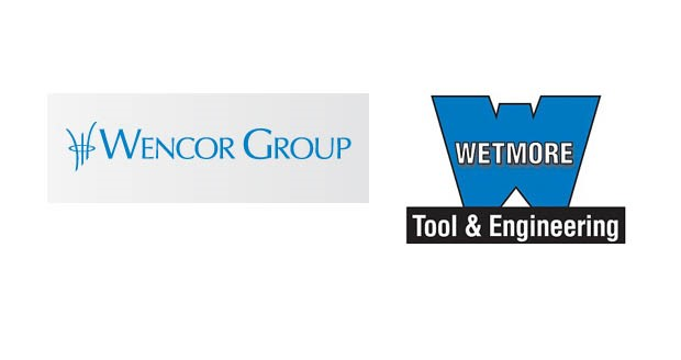 Wencor Group, Wetmore Tool and Engineering partner - Aerospace