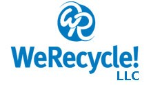 WeRecycle! Earns BAN e-Stewards Certification