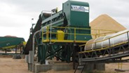 West Salem Offers Biomass Systems