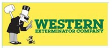 Western Exterminator One of OC Register's 'Top Workplaces'