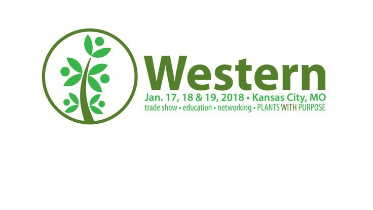 Western adds Demonstration Center for 2018