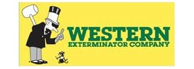 Copesan and Western Exterminator to Part Ways