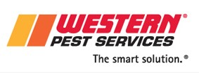 Western Pest Services Celebrates 85 Years