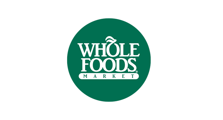 Whole Foods reports data breach