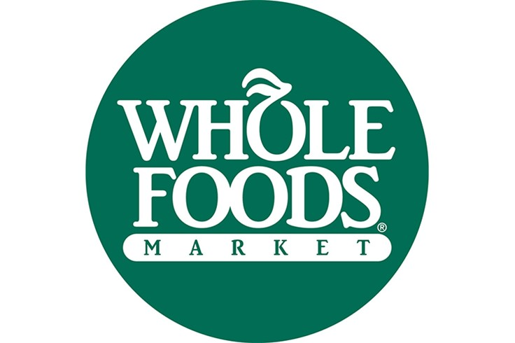 U.S. representative David Cicilline calls for hearing about Amazon-Whole Foods deal