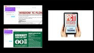 Three New Label Training Modules Added to PCT Online