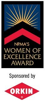 Enter Your Nominations for the Women of Excellence Award