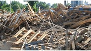 NRC to host wood recycling webinar