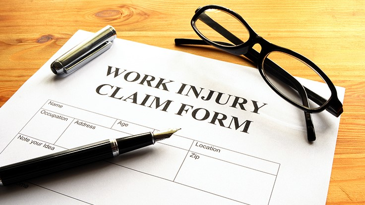Q&A: Workers' compensation and your business