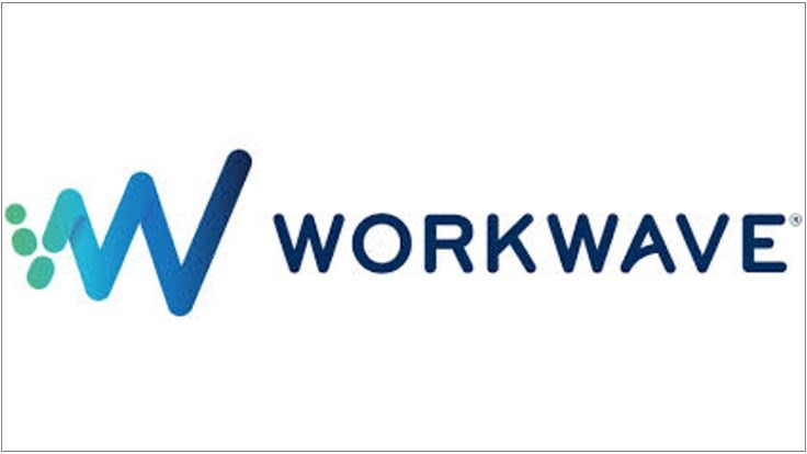 WorkWave Gains PCI Compliance Certification