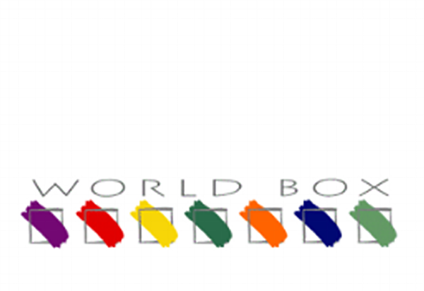 Worldbox Adds More Asian Countries to Global Company Database